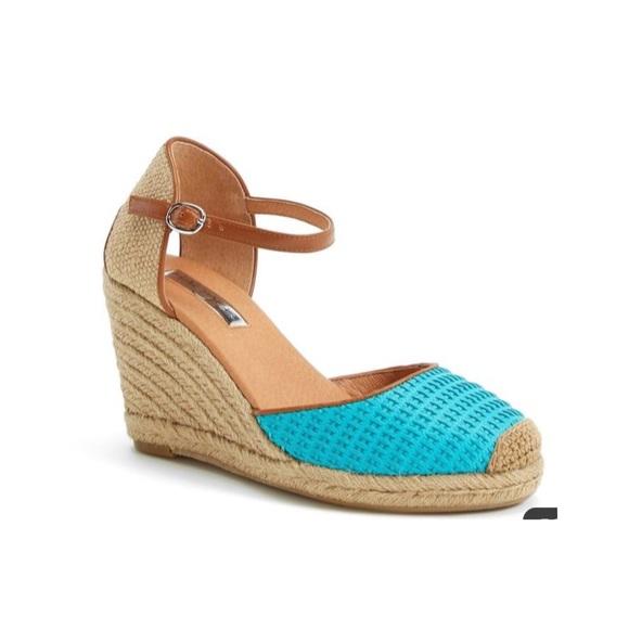 6fb6ad26aa00 Halogen Shoes - HALOGEN